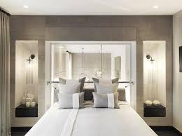 Small Picture Best 20 Grey bedroom design ideas on Pinterest Grey bedrooms