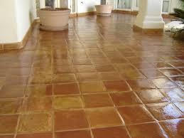 saltillo tile home depot carpet tile home depot awesome