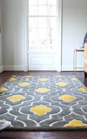 grey and yellow rug nice grey and yellow rug yellow grey rug australia
