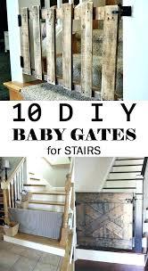 wooden indoor gate s baby nz