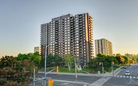2 bedroom apartments for rent in downtown toronto ontario. 2600 don mills rd., toronto, on 2 bedroom apartments for rent in downtown toronto ontario t