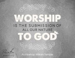 Worship Quotes Custom Worship Quotes From Praise FM Praise FM Flickr