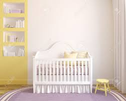 Kids Bedroom Wall Kids Bedroom Wall Images Stock Pictures Royalty Free Kids