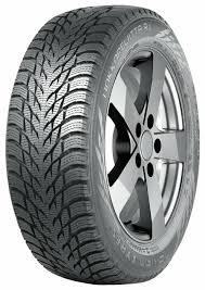 <b>Автомобильная шина Nokian Tyres</b> Hakkapeliitta R... — купить по ...