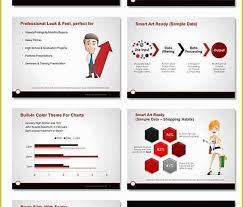 Powerpoint Theme Professional 45 Free Professional Powerpoint Templates