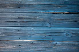 Blue wood texture White Blue Blue Wood Texture Iso Republic Blue Wood Texture Free Stock Photo Iso Republic