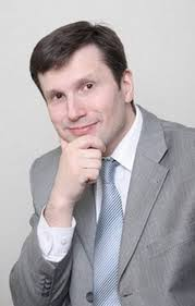 rector andrei karol was born in 1972 in grodno in 1995 he graduated from the faculty of engineering of yanka kupala state university of grodno specializing in