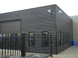 exotic corrugated sheet metal panels image of new corrugated metal panels design corrugated sheet metal roofing exotic corrugated sheet metal