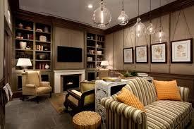 The Living Room Happy Hour Ideas Unique Design Inspiration