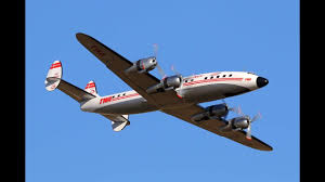 Dare Design Balsa Kits Lockheed L 1049 Super Constellation Dare Design Slide Movie Hd Ver