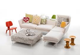 Modular Living Room Furniture Incredible Are Modular Sofas The One For You Couch And Sofa Also