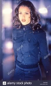 jessica alba, dark angel, 2000 Stock Photo - Alamy
