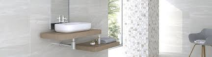 extraordinary how to tile a bathroom wall re tile bathtub wall cost
