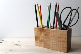 modern office desk accessories. stylish modern desk accessories and organizers smartness ideas office decoration