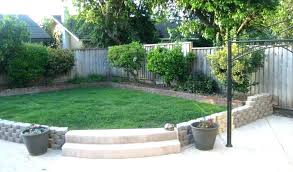 back patio garden ideas backyard landscaping ideas that will turn your yard into an oasis patio