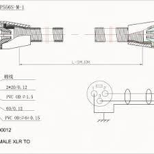 m37 wiring schematic wiring diagram libraries 1977 dodge f30 engine wiring schematics trusted wiring diagramm37 alternator wiring diagram detailed wiring diagram detroit