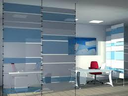 office room divider. Inspirations For Office Ideas Categories Room Divider T