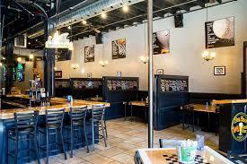 sports bar furniture. Skybox Sports Bar And Grill 7.jpg Furniture