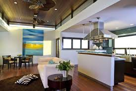 interior decorating small homes. Image Of: Small House Interior Kitchen Decorating Homes R