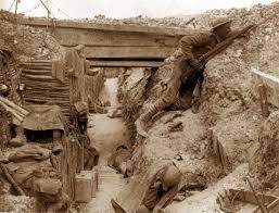 Risultati immagini per il fronte italiano nella prima guerra mondiale