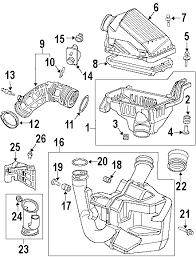 similiar honda accord parts diagram keywords moreover 2007 honda accord v6 engine diagram also 03 honda accord