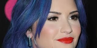 Demi Lovato Admits She Smuggled Cocaine On Airplanes, Couldn't ...
