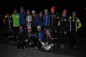 15 16 r Troms skiskytterlag