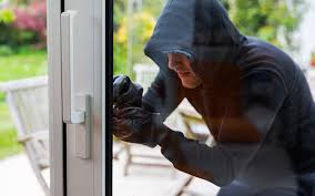 Image result for pictures of a burglar