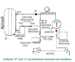 vw beetle wiring diagram as well as 1972 volkswagen beetle wiring vw bug ignition switch wiring at Vw Coil Wiring Diagram
