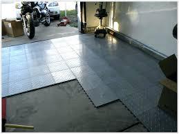 costco tile modular garage flooring tiles modular garage flooring costco tile saw costco ceramic tile flooring