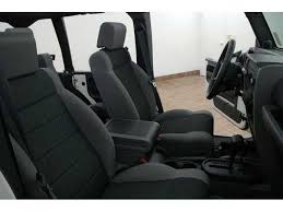 jeep jk heated seat covers 32 best seat covers without headrest catblog the most trusted of