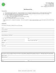 fill out a resume how to fill out a resume sample resume fill up