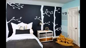 furniture painting ideasTeenage bedroom paint ideas  YouTube