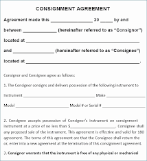 Generic Residential Lease Agreement Impressive Free Form Templates Lovely Form Templates Beautiful Printable Sample