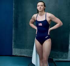 Olympics 2016: What's Katie Ledecky's ...