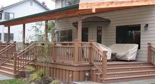shed lighting ideas. full size of roofamazing shed roof patio designs and colors modern wonderful at lighting ideas d