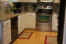 Red Kitchen Rugs And Mats Kitchen Red Kitchen Rugs Intended For Beautiful Red Kitchen Rugs