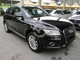 2018 audi warranty.  2018 2014 audi q5 20 tfsi quattro a warranty  2018 cars for sale in  puchong kuala lumpur on audi warranty