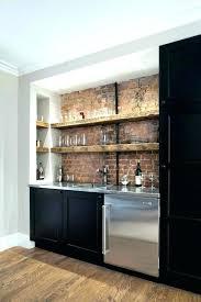 wall bar cabinet home shelves ideas mounted and for single basement wall bar ideas full size of beautiful single basement