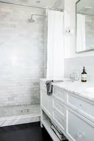 Marble Bathroom Sink Countertop Bathroom Vintage Bathroom Decor Idea With Walk In Shower Also