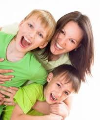 How To Be A Good Baby Sitter How To Be A Good Babysitter Archives Tlc Family Care