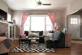 living room with black and white rug astonishing curtains decorating ideas gallery in living room for living room with black and white rug
