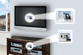 media home theater wiring structured wire solutions patinoire grand media home theater wiring structured wire solutions patinoire grand palais