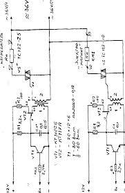 Экономико математическое моделирование Экономический анализ  Принципиальная схема электронагревателя пневмоупакови При производстве сахарной ваты Пушок на ИП Голубь П М необходимо что бы соблюдался правильный