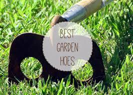 the best garden hoes in 2017 urban turnip