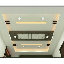 designs for office. pop ceiling design wooden designs for office l