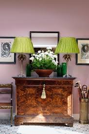 Small Picture 893 best house and garden magazine uk images on Pinterest House