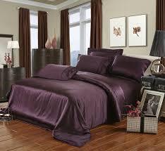 lovely dark purple comforter 16 in purple and pink duvet covers with dark purple comforter