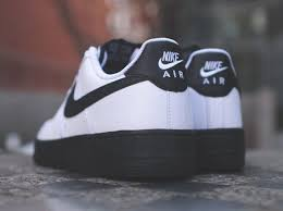 office nike air force 1. Plain Office Inside Office Nike Air Force 1