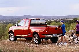 2002 F150 Tire Size Chart 1997 04 Ford F 150 Consumer Guide Auto
